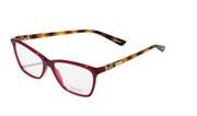 Selecteer om een bril te kopen of de foto te vergroten, Chopard VCH200S-099N.