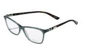 Selecteer om een bril te kopen of de foto te vergroten, Chopard VCH200S-0T92.