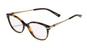 Selecteer om een bril te kopen of de foto te vergroten, Chopard VCH216S-09XK.