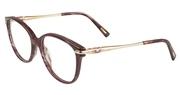 Selecteer om een bril te kopen of de foto te vergroten, Chopard VCH216S-0VAA.