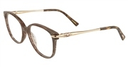 Selecteer om een bril te kopen of de foto te vergroten, Chopard VCH216S-0VAC.