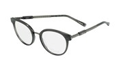 Selecteer om een bril te kopen of de foto te vergroten, Chopard VCH239-09E5.