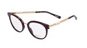 Selecteer om een bril te kopen of de foto te vergroten, Chopard VCH239-09FD.