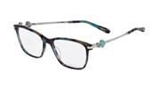 Selecteer om een bril te kopen of de foto te vergroten, Chopard VCH244S-0GEK.