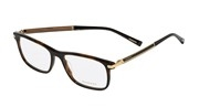 Selecteer om een bril te kopen of de foto te vergroten, Chopard VCH249-01AY.