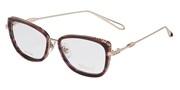 Selecteer om een bril te kopen of de foto te vergroten, Chopard VCH256M-08FC.