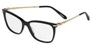 Selecteer om een bril te kopen of de foto te vergroten, Chopard VCH266S-0700.