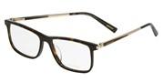 Selecteer om een bril te kopen of de foto te vergroten, Chopard VCH269-0722.