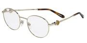 Selecteer om een bril te kopen of de foto te vergroten, Chopard VCHC52S-0594.