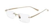 Selecteer om een bril te kopen of de foto te vergroten, Chopard VCHC56M-0K87.