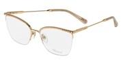 Selecteer om een bril te kopen of de foto te vergroten, Chopard VCHD13S-08FC.