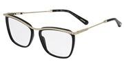 Selecteer om een bril te kopen of de foto te vergroten, Chopard VCHD16S-0700.