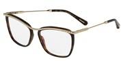 Selecteer om een bril te kopen of de foto te vergroten, Chopard VCHD16S-09XK.