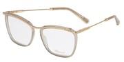 Selecteer om een bril te kopen of de foto te vergroten, Chopard VCHD16S-0M79.