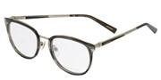 Selecteer om een bril te kopen of de foto te vergroten, Chopard VCHD19-09T8.