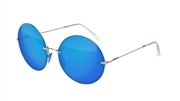 Selecteer om een bril te kopen of de foto te vergroten, Christopher Kane CK0001S-002.