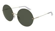 Selecteer om een bril te kopen of de foto te vergroten, Christopher Kane CK0001S-007.