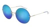Selecteer om een bril te kopen of de foto te vergroten, Christopher Kane CK0001S-011.