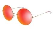Selecteer om een bril te kopen of de foto te vergroten, Christopher Kane CK0001S-012.