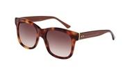 Selecteer om een bril te kopen of de foto te vergroten, Christopher Kane CK0003S-002.