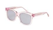 Selecteer om een bril te kopen of de foto te vergroten, Christopher Kane CK0003S-003.