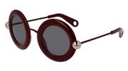 Selecteer om een bril te kopen of de foto te vergroten, Christopher Kane CK0005S-004.