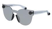 Selecteer om een bril te kopen of de foto te vergroten, Christopher Kane CK0007S-001.