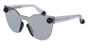 Selecteer om een bril te kopen of de foto te vergroten, Christopher Kane CK0007S-003.