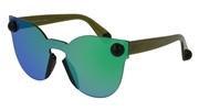 Selecteer om een bril te kopen of de foto te vergroten, Christopher Kane CK0007S-004.