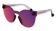 Selecteer om een bril te kopen of de foto te vergroten, Christopher Kane CK0007S-005.