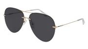Selecteer om een bril te kopen of de foto te vergroten, Christopher Kane CK0010S-001.