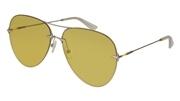 Selecteer om een bril te kopen of de foto te vergroten, Christopher Kane CK0010S-002.