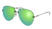 Selecteer om een bril te kopen of de foto te vergroten, Christopher Kane CK0010S-004.
