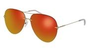 Selecteer om een bril te kopen of de foto te vergroten, Christopher Kane CK0010S-006.