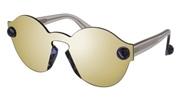 Selecteer om een bril te kopen of de foto te vergroten, Christopher Kane CK0013S-006.