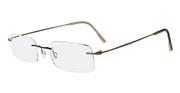 Selecteer om een bril te kopen of de foto te vergroten, Calvin Klein Collection CK533-029.