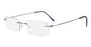 Selecteer om een bril te kopen of de foto te vergroten, Calvin Klein Collection CK533-039.