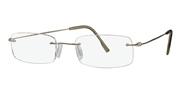 Selecteer om een bril te kopen of de foto te vergroten, Calvin Klein Collection CK533-098.
