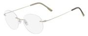 Selecteer om een bril te kopen of de foto te vergroten, Calvin Klein Collection CK5331-700.