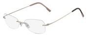 Selecteer om een bril te kopen of de foto te vergroten, Calvin Klein Collection CK5332-780.