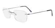 Selecteer om een bril te kopen of de foto te vergroten, Calvin Klein Collection CK536-039.
