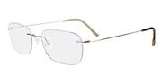 Selecteer om een bril te kopen of de foto te vergroten, Calvin Klein Collection CK536-041.