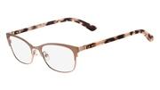 Selecteer om een bril te kopen of de foto te vergroten, Calvin Klein Collection CK7395-780.