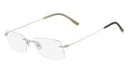 Selecteer om een bril te kopen of de foto te vergroten, Calvin Klein Collection CK7503-041.