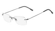 Selecteer om een bril te kopen of de foto te vergroten, Calvin Klein Collection CK7503-098.