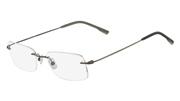 Selecteer om een bril te kopen of de foto te vergroten, Calvin Klein Collection CK7503-319.