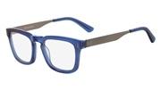 Selecteer om een bril te kopen of de foto te vergroten, Calvin Klein Collection CK8018-405.
