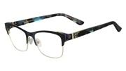 Selecteer om een bril te kopen of de foto te vergroten, Calvin Klein Collection CK8021-419.