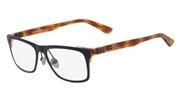 Selecteer om een bril te kopen of de foto te vergroten, Calvin Klein Collection CK8025-405.