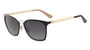 Selecteer om een bril te kopen of de foto te vergroten, Calvin Klein Collection CK8029S-001.